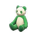 Animal Crossing New Horizons Baby Panda Image