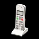 Main image of Cordless phone