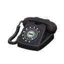 Main image of Rotary phone