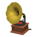 Image of Phonograph