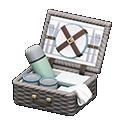 Main image of Picnic basket