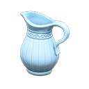 Main image of Classic pitcher