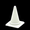 Image of variation White