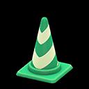 Main image of Cone