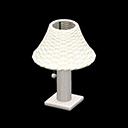 Main image of Rattan table lamp