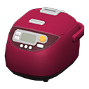 Image of Rice cooker