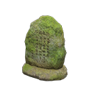 Main image of Stone tablet