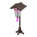 Main image of Blossom-viewing lantern