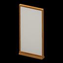 Animal Crossing New Horizons Simple Panel Image