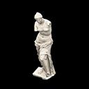 Image of Beautiful statue