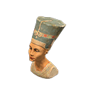Animal Crossing New Horizons Mystic Statue Image