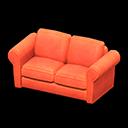 Animal Crossing New Horizons Double Sofa