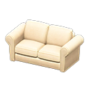 Image of Double sofa