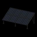 Animal Crossing New Horizons Solar Panel Image
