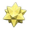 Animal Crossing New Horizons Nova Light Image