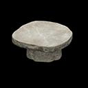 Animal Crossing New Horizons Stone Table