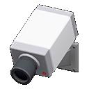 Main image of Surveillance camera