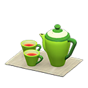 Main image of Tea set