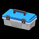 Main image of Toolbox