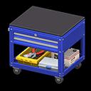 Main image of Tool cart