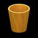 Image of variation Natural wood