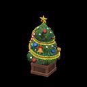 あつまれどうぶつの森 かわいいクリスマスツリーの入手方法と使いみち あつ森 攻略大百科