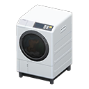 Animal Crossing New Horizons Deluxe Washer