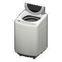 Animal Crossing New Horizons Automatic Washer Image