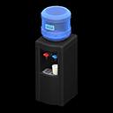Main image of Water cooler