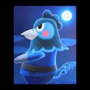 Animal Crossing New Horizons Ken's Poster Image