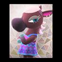 Animal Crossing New Horizons Reneigh's Poster Image