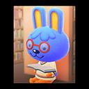 Animal Crossing New Horizons Doc's Poster Image