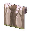 Main image of Cherry-blossom-trees wall