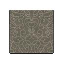 Image of Arabesque flooring