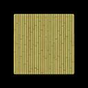 Image of Bamboo flooring