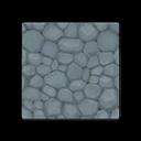 Image of Basement flooring