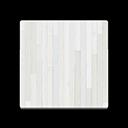 Image of Birch flooring