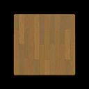 Animal Crossing New Horizons Amelia's House Common Flooring Flooring