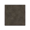Animal Crossing New Horizons Dirt Flooring Image