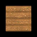 Animal Crossing New Horizons Field Flooring Image