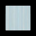 Animal Crossing New Horizons Blue-paint Flooring Image