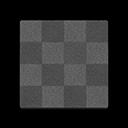Main image of Monochromatic tile flooring
