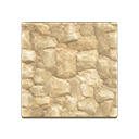 Animal Crossing New Horizons Avery's House Rocky-mountain Flooring Flooring