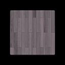 Animal Crossing New Horizons Alli's House Rosewood Flooring Flooring