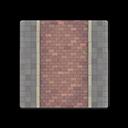 Main image of Sidewalk flooring