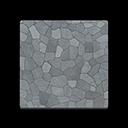 Animal Crossing New Horizons Apollo's House Slate Flooring Flooring