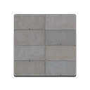 Main image of Steel flooring