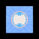 Animal Crossing New Horizons Boxing-ring Mat Image
