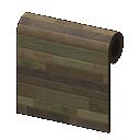 Animal Crossing New Horizons Angus's House Wild-wood Wall Wallpaper