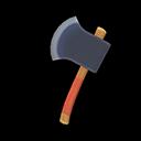 Animal Crossing New Horizons Axe Image